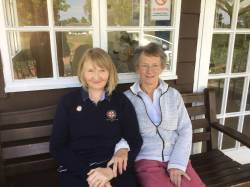 Championships 2017