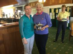 County Championships 2017