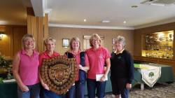 Toft Golf Club